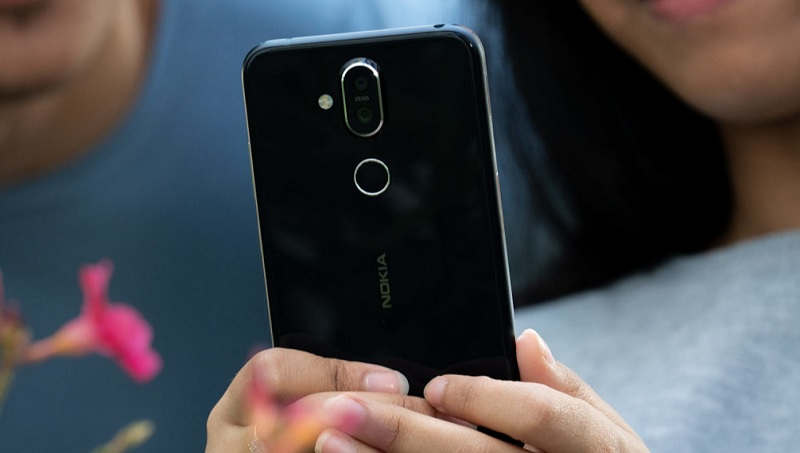 Nokia 8.2 specifications, release date, features